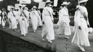 SuffrageLR
