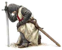 Knight Templar1